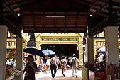 20090317泰國團體旅行Day2:DSC06524_大小 .JPG