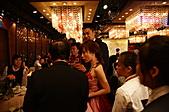 20101120同事蜜絲陳婚禮:DSC08127_大小 .JPG