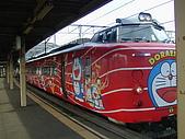 北海道哆啦A夢海底世界:哆啦A夢海底列車-3