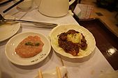 20091222香港shopping團DAY2:DSC02074_大小 .JPG
