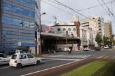 20111004日本自由行Day5:DSC02677_大小 .JPG