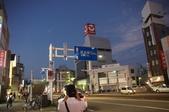 20111004日本自由行Day5:DSC02810_大小 .JPG