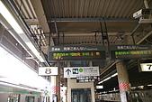 20080928日本大阪自助旅行Day9:DSC03950_大小 .JPG