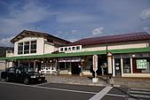20090428日本自由行DAY5:DSC09522_大小 .JPG