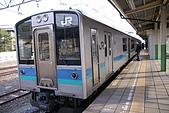 20090428日本自由行DAY5:DSC09538_大小 .JPG