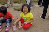 201100924白沙灣國際淨灘日:DSC09213_大小 .JPG