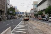 20111004日本自由行Day5:DSC02353_大小 .JPG