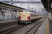 20080928日本大阪自助旅行Day9:DSC03961_大小 .JPG