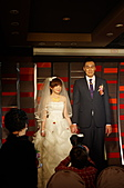 20101120同事蜜絲陳婚禮:DSC08023_大小 .JPG