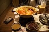 20110602慶祝張博升官聚餐:DSC08881_大小 .JPG