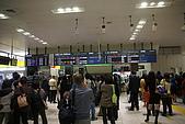 20080928日本大阪自助旅行Day9:DSC03978_大小 .JPG