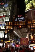 20080920日本大阪自助旅行Day1:DSC00468_大小 .JPG