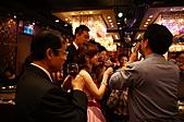 20101120同事蜜絲陳婚禮:DSC08129_大小 .JPG