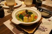 20110602慶祝張博升官聚餐:DSC08883_大小 .JPG