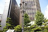 20070928日本自由行Day8:DSC01298_大小 .JPG