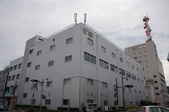 20111004日本自由行Day5:DSC02357_大小 .JPG