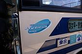 20090428日本自由行DAY5:DSC09009_大小 .JPG