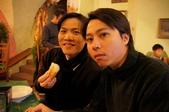 20100205奧捷十日遊 Day7:DSC05631_大小 .JPG