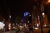 20080920日本大阪自助旅行Day1:DSC00421_大小 .JPG