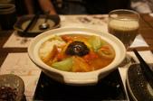 20110602慶祝張博升官聚餐:DSC08885_大小 .JPG