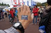 20111002日本自由行Day3:DSC00265_大小 .JPG