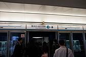 20091221香港shopping團DAY1:DSC01222_大小 .JPG