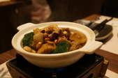 20110602慶祝張博升官聚餐:DSC08888_大小 .JPG