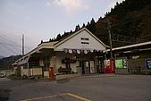 20090428日本自由行DAY5:DSC09586_大小 .JPG