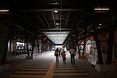 20080928日本大阪自助旅行Day9:DSC04020_大小 .JPG