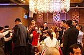 20101120同事蜜絲陳婚禮:DSC08136_大小 .JPG