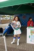 20111001日本自由行Day2:DSC09469_大小 .JPG