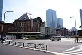 20070928日本自由行Day8:DSC01333_大小 .JPG