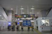 20111005日本自由行Day6:DSC02839_大小 .JPG