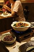 20110602慶祝張博升官聚餐:DSC08889_大小 .JPG