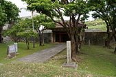 20080504日本琉球自助旅行Day4:DSC08927_大小 .JPG