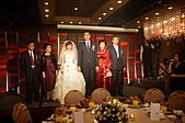 20101120同事蜜絲陳婚禮:DSC08027_大小 .JPG