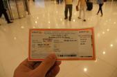 20110707香港打小人與購物團Day2:DSC09350_大小 .JPG