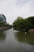20111004日本自由行Day5:DSC02361_大小 .JPG