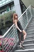 20130323琳琳@信義區:IMG_6589.jpg