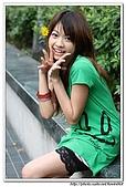 KiKi@二二八公園970413:IMG_5497.jpg