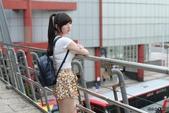 辰辰@板橋車站:IMG_4198.jpg