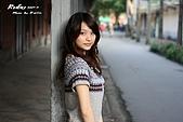 Ruby@台大961125:IMG_1044.jpg