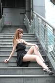 20130323琳琳@信義區:IMG_6602.jpg