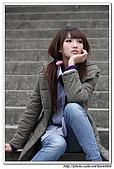 小品@兒童育樂中心961230:IMG_2485.jpg