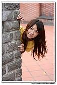 KiKi@二二八公園970413:IMG_5663.jpg