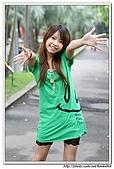 KiKi@二二八公園970413:IMG_5500.jpg