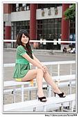 小米@師範大學970420:IMG_5762.jpg