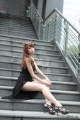 20130323琳琳@信義區:IMG_6609.jpg