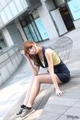 20130323琳琳@信義區:IMG_6463.jpg