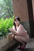 20130405小容@台大:IMG_7691.jpg